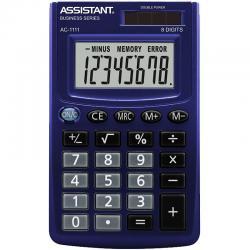 Калькулятор (Карманный)