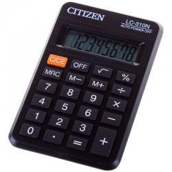 Калькулятор Электронный ( Карманный )