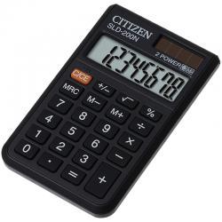 Калькулятор Электронный ( Карманный)